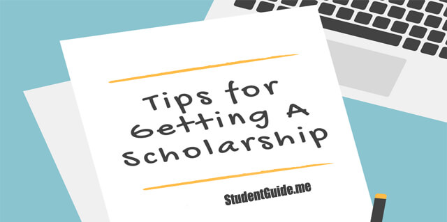 8 Best Tips: How To Win College/University Scholarship?