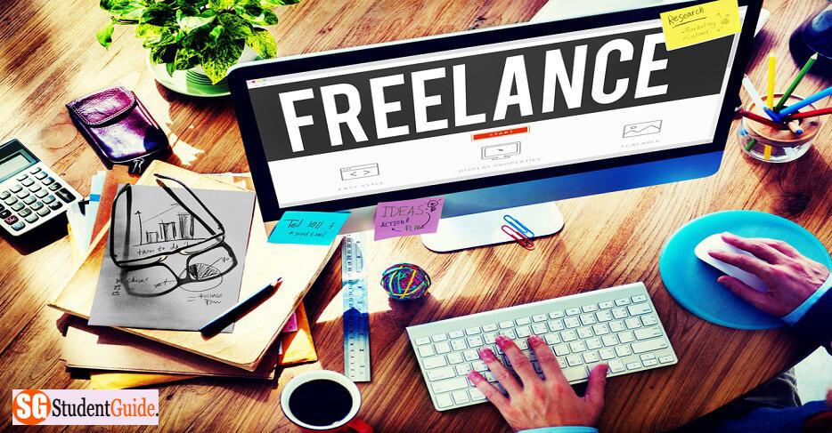 Top 10 Best Freelance Websites To Start Freelancing Job