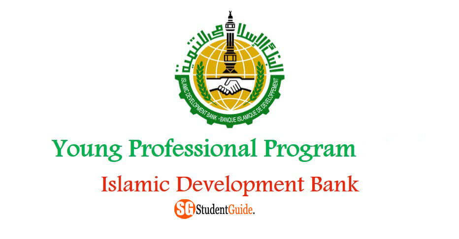 Top 15 HEC Foreign Scholarships For Pakistani Students - Learning Opportunities Abroad