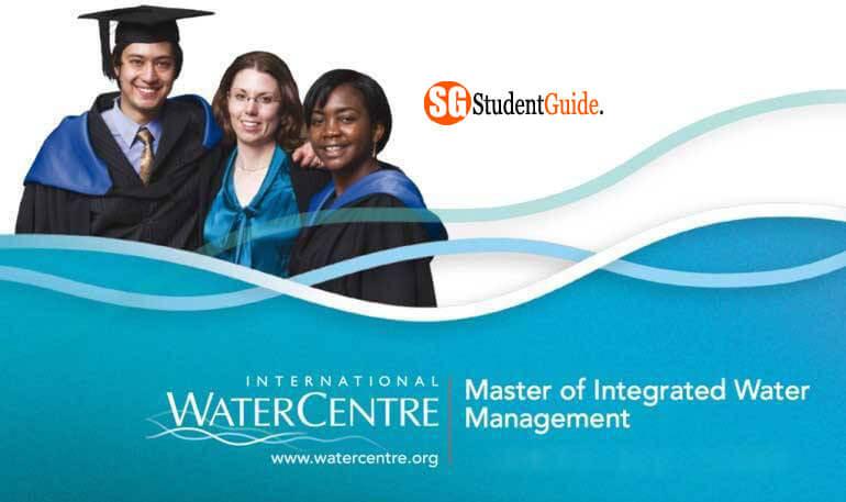 IWC Masters International Scholarships