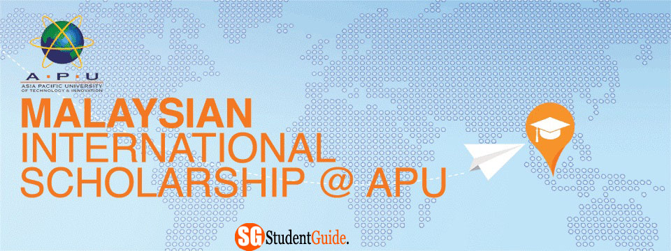 Top 8 Asian Government Scholarships For International Students