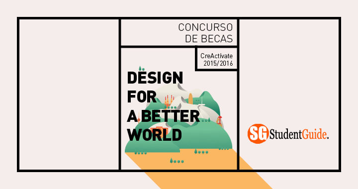 Istituto Europeo Di Design Creactívate