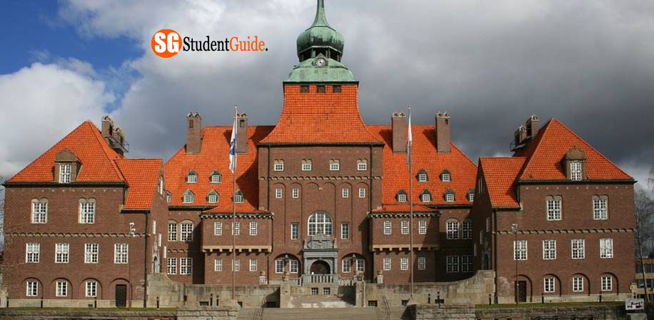 """9 """"Open"""" Scholarship In Europe For International Student (Fully Funded)"""