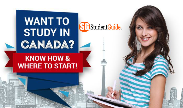 Study In Canada: Cheapest Universities, Scholarship, Study Visa, How to Apply?