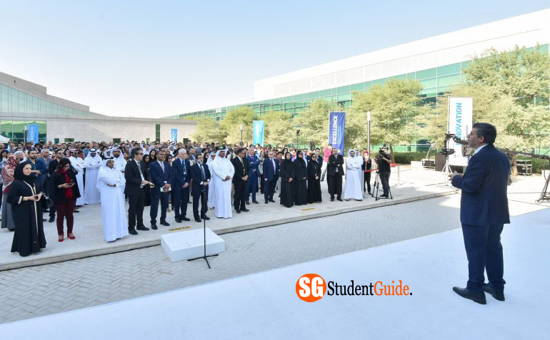 """15 """"Open"""" Fully Funded Scholarship For International Student 2020"""