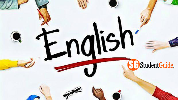10 Tips To Improve English Skills In Everyday Life