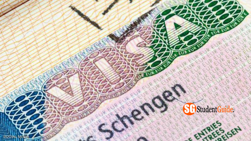 How To Apply & Get France Student Visa?