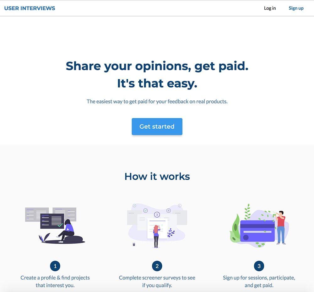 10 Legitimate Focus Group Where You Make $150 In An Hour