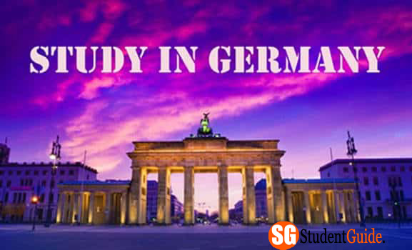 Top 5 Tuition-free Countries In Europe (Free Education)