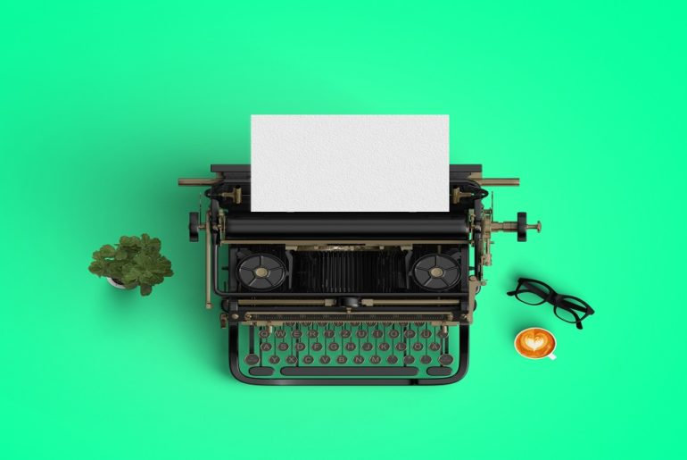 17 Ways You Can Make Money As a Content Writer