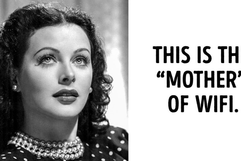 6 Incredible Women In Human History Who've Changed the World