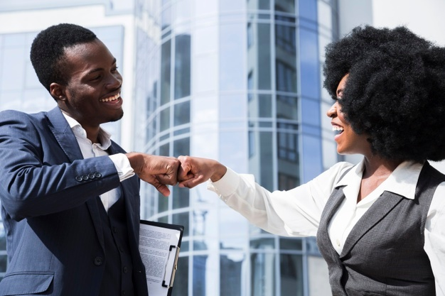 How To Make A Lasting Impression In Just Five Minutes Of Conversation