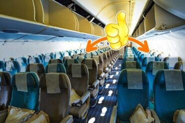6 Tips for the Ideal Flight Most Travelers Don't Know About