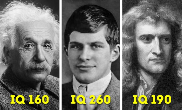 Meet William James Sidis, The Smartest Man Who Ever Lived