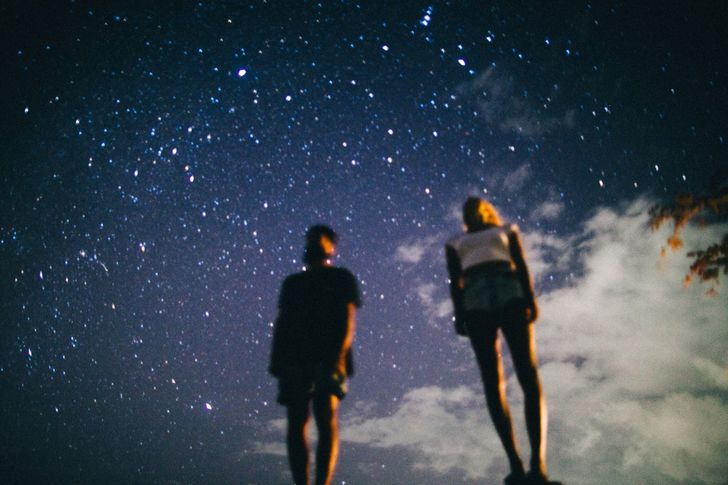 6 Signs of a Soul Mate: How to Know When You Meet the One
