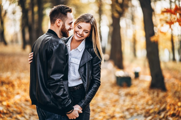 A Psychologist Explains Why Late Marriages Are Happier Than Early Ones