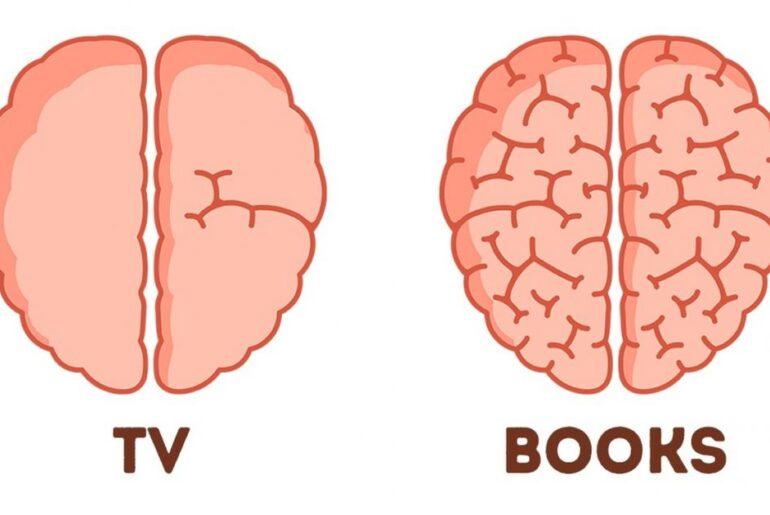 7 Amazing Examples of How We Influence Our Brains