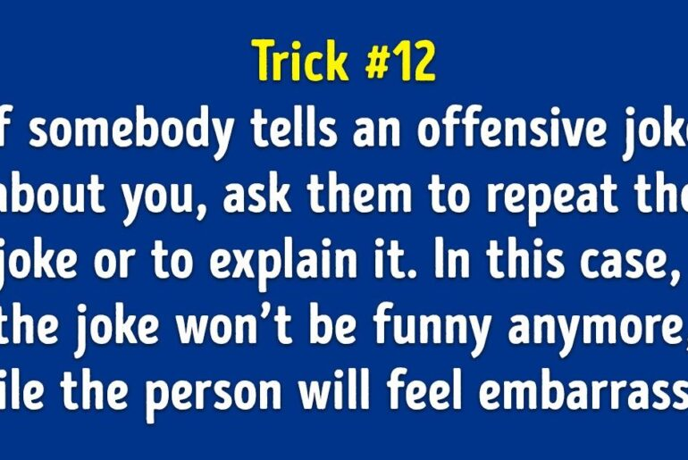 15 Psychology Tips That Can Make Anyone a Conversation Guru