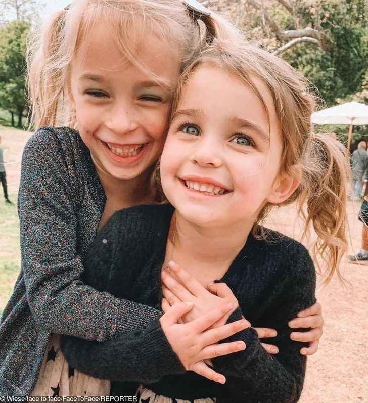 Why Cousins of the Same Age Have a Special Bond