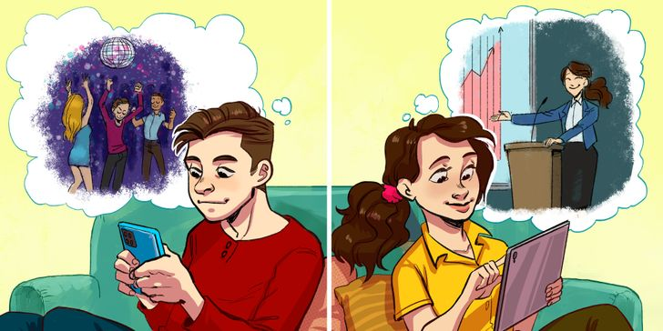 """What a """"Situationship"""" Is, and How to Tell If You're Stuck in One"""
