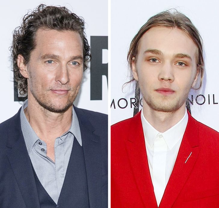 6 Young Actors That Will Soon Steal the Spotlight From Hollywood Superstars
