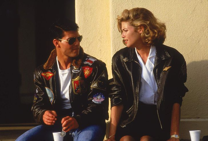 8 Iconic Movie Outfits That Have Stayed in Our Memories to This Day