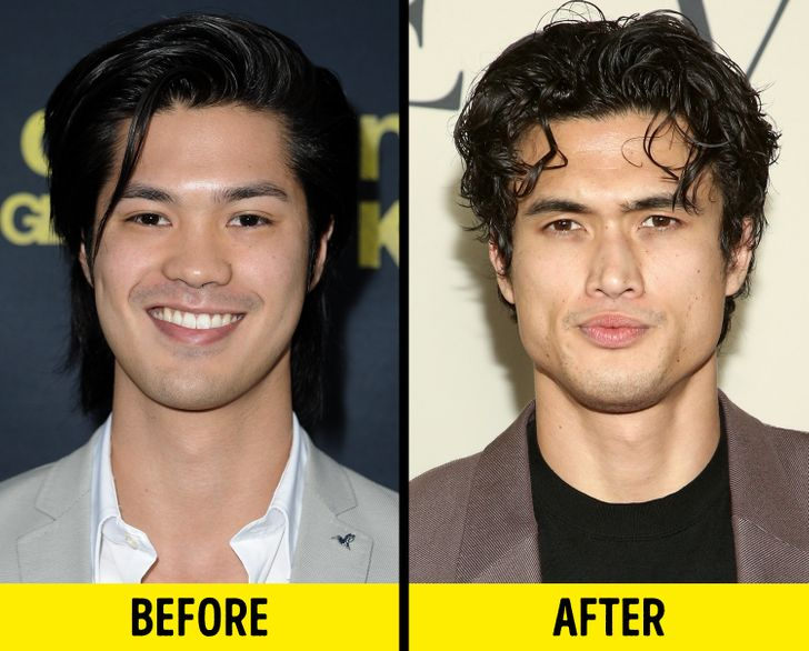 8 Actors Who Were Suddenly Replaced in the Middle of the Show