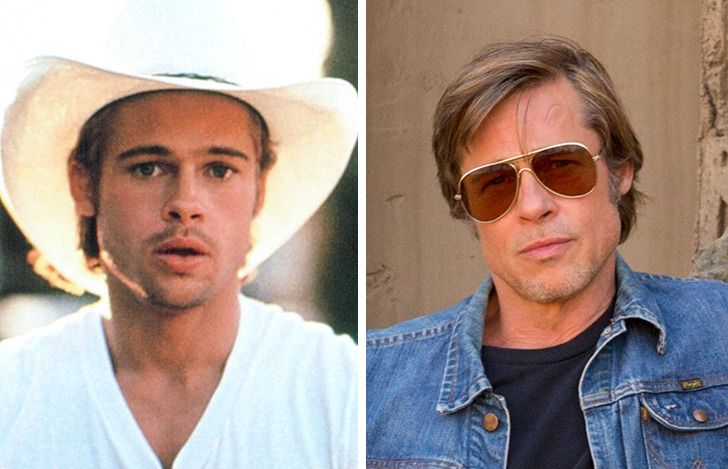 8 Actors and the Breakout Roles That Made Them Stars