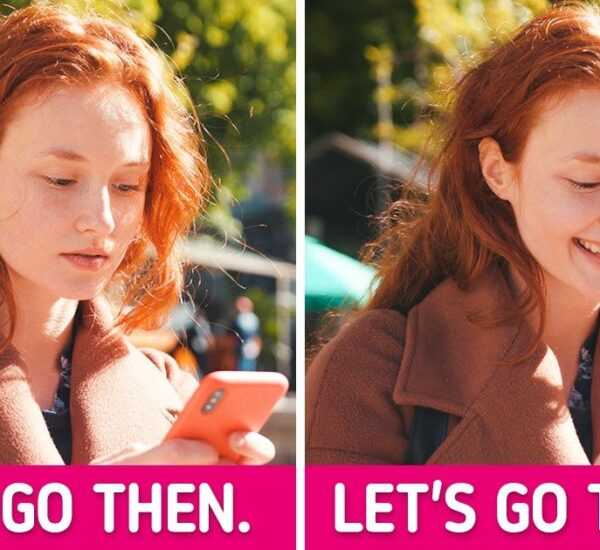 Why Ending a Message With a Period Might End Your Relationships