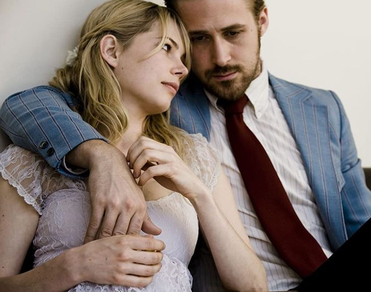 6 Unconscious Things Men Do That Make All the Difference to Women