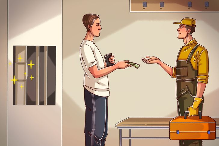 What Your Relationship With Money Says About You