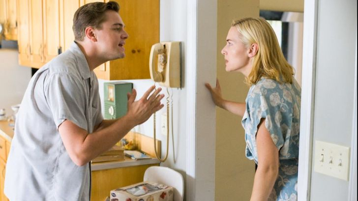 6 Dangers of Verbal Abuse Which Can Be As Painful As Physical Abuse